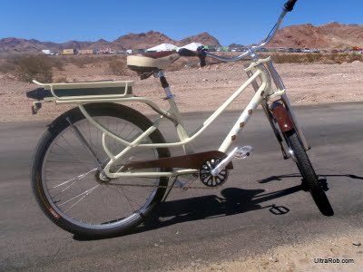 Electric Bike Assist on Electric Assist Bikes From Kilowatt Bikes