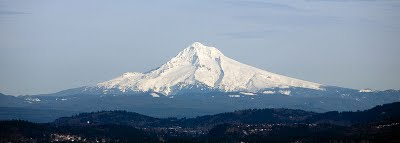 Mount Hood