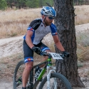 dirty-du-2014-bike-2713