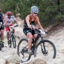 dirty-du-2014-bike-2765