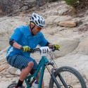 dirty-du-2014-bike-2863