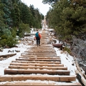 manitou-incline-12-16-12-1850