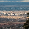 manitou-incline-12-16-12-1858