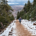 manitou-incline-12-16-12-1863