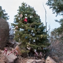 manitou-incline-12-16-12-1882