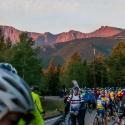 pikes-peak-hill-climb-2013-8737