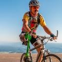 pikes-peak-hill-climb-2013-8868-2