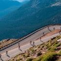pikes-peak-hill-climb-2013-8903