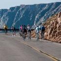 pikes-peak-hill-climb-2013-9043