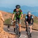 pikes-peak-hill-climb-2013-9096-2