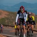 pikes-peak-hill-climb-2013-9117