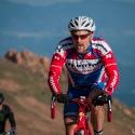 pikes-peak-hill-climb-2013-9126