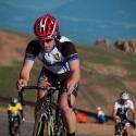 pikes-peak-hill-climb-2013-9140