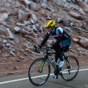 pikes-peak-bike-hillclimb-2014-1272