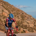 pikes-peak-bike-hillclimb-2014-0606