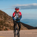 pikes-peak-bike-hillclimb-2014-0638