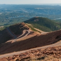 pikes-peak-bike-hillclimb-2014-0849