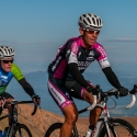 pikes-peak-bike-hillclimb-2014-0922