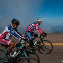 pikes-peak-bike-hillclimb-2014-1348