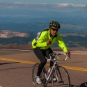 pikes-peak-bike-hillclimb-2014-1378