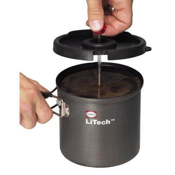 Primus Litech Coffee Press