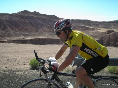 2006 Race Across America